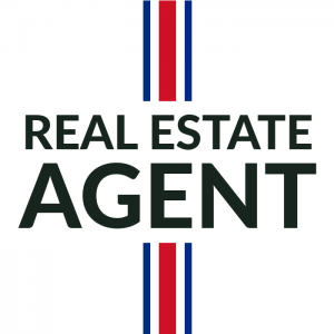 Real Estate Agent Costa Rica